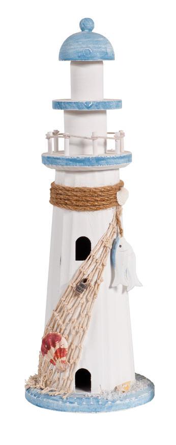 Leuchtturm Borkum